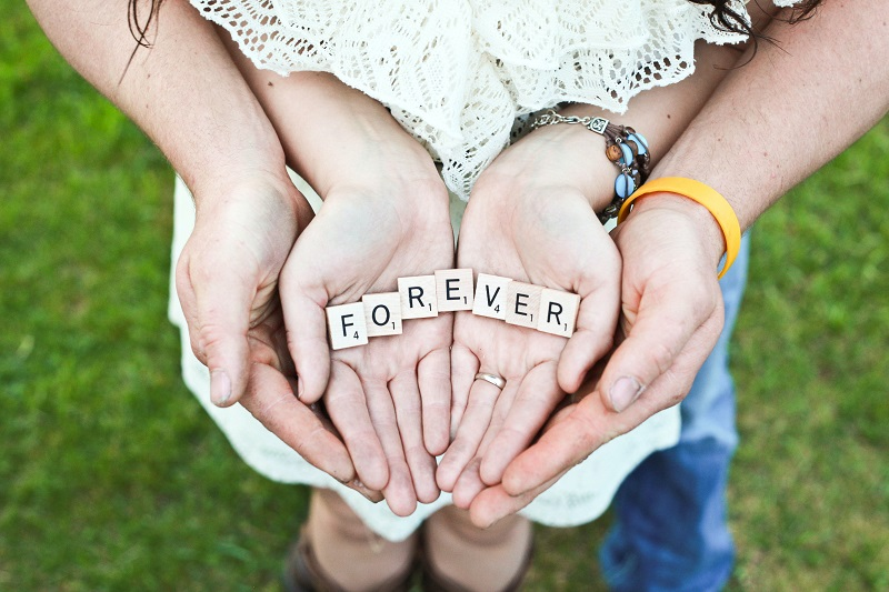 Does anyone live forever?